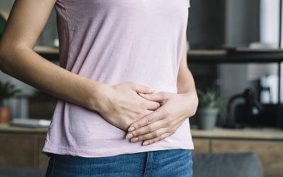 Comment soigner les ballonnements avec l'ostéopathie ?