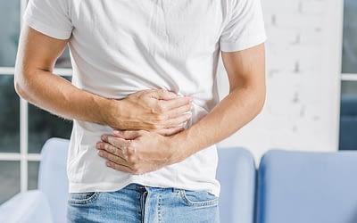 Comment traiter une colopathie fonctionnelle avec l'ostéopathie ?