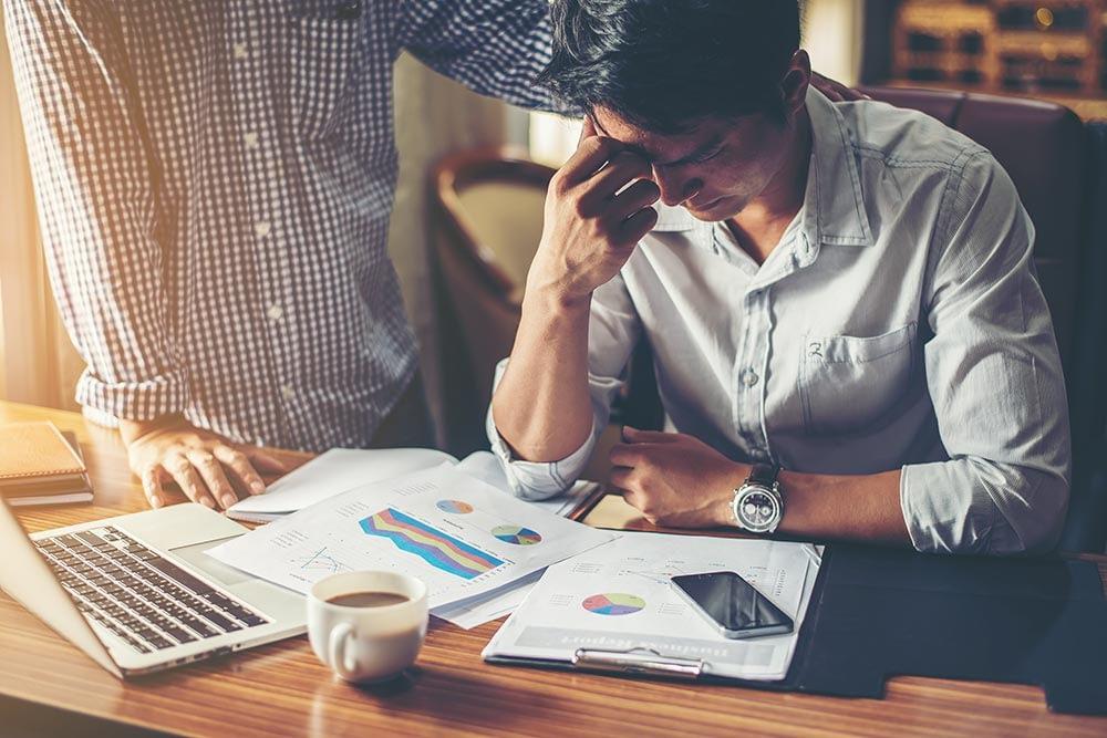 Gestion du stress et ostéopathie