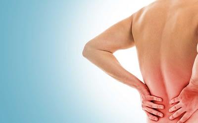 7 choses à savoir sur la hernie discale