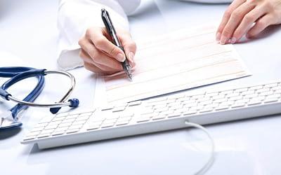 Comment bien choisir sa mutuelle santé pour l'ostéopathie ?
