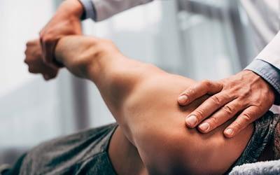 Les séances d'ostéopathie préventives