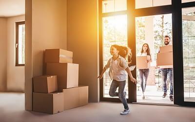 Simplifier son déménagement: comment s'y prendre?