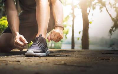 Les bienfaits de l'activité physique pour votre santé